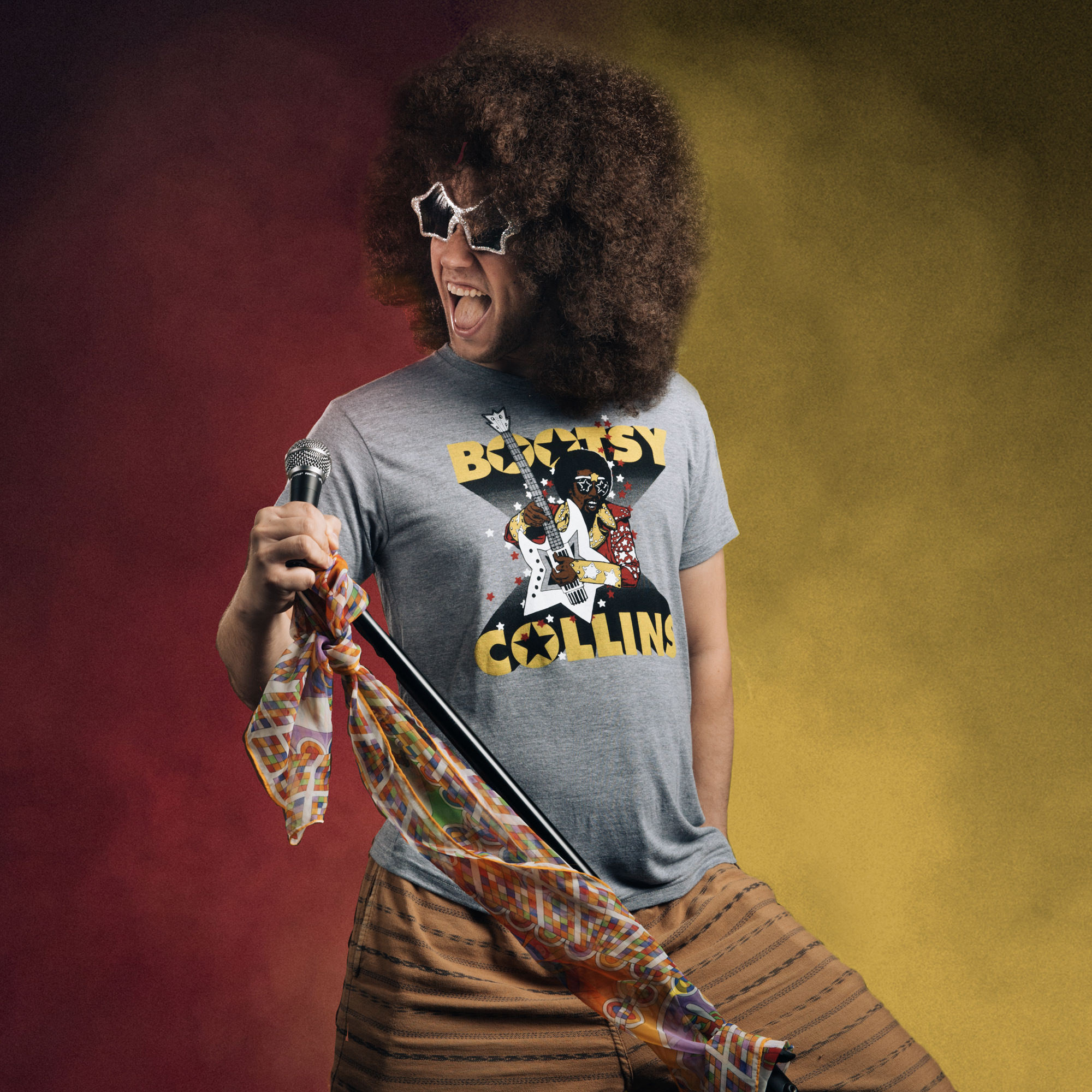 homage-funk-bootsy-collins.jpg