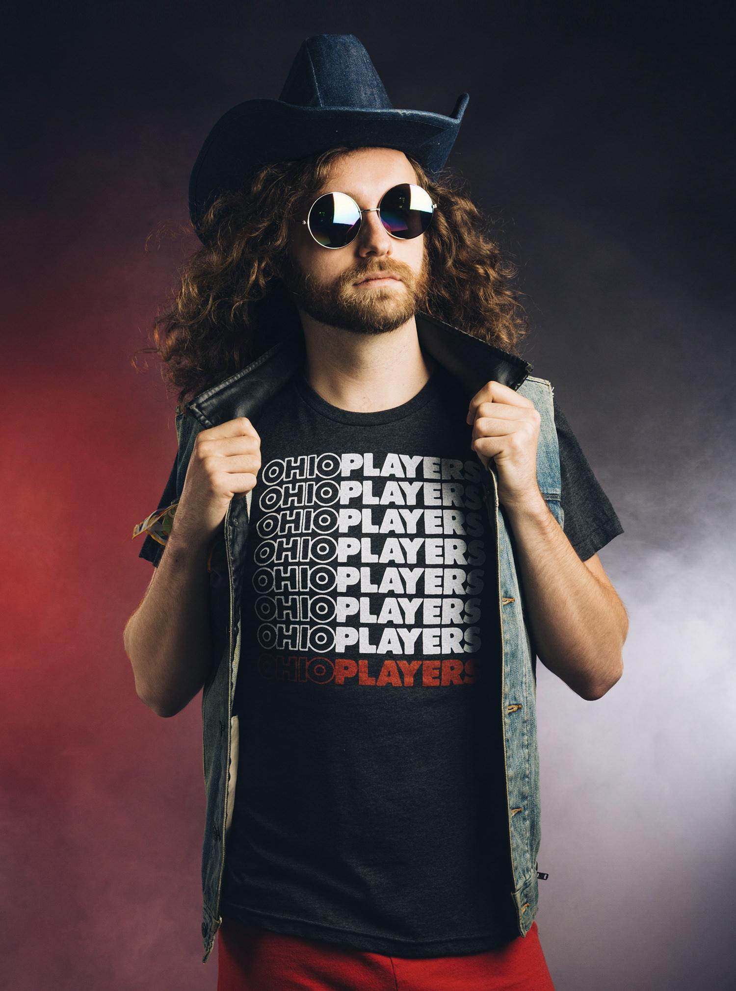 homage-funk-ohio-players.jpg