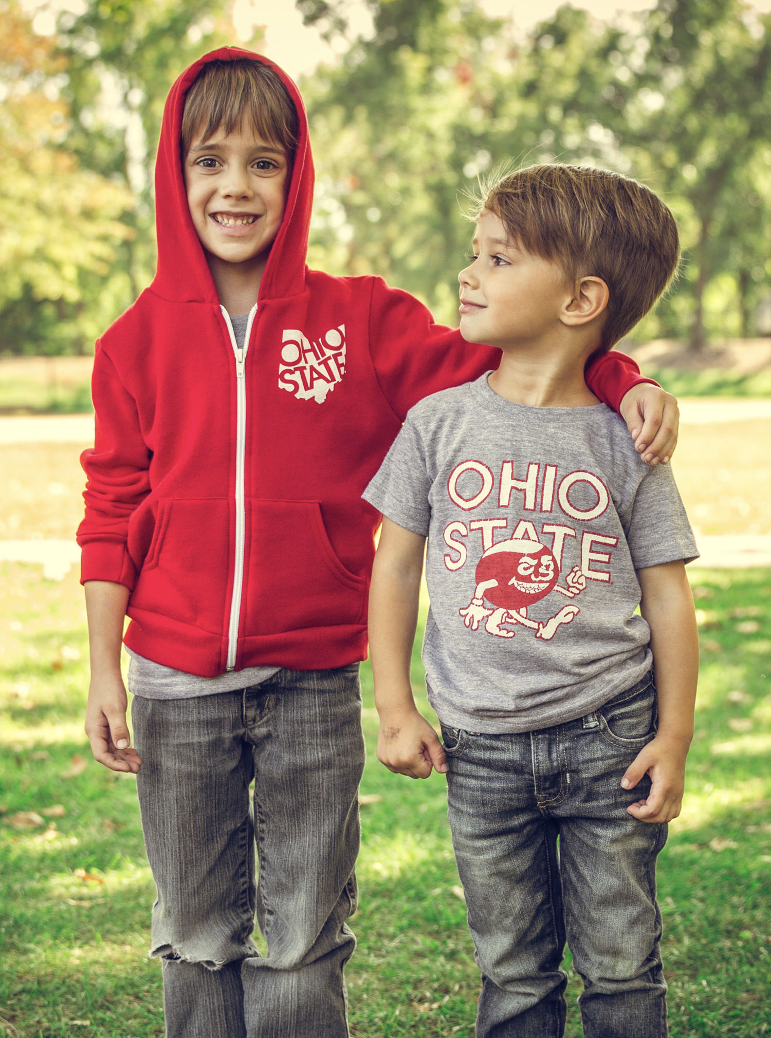 homage-kids-ohio-state.jpg