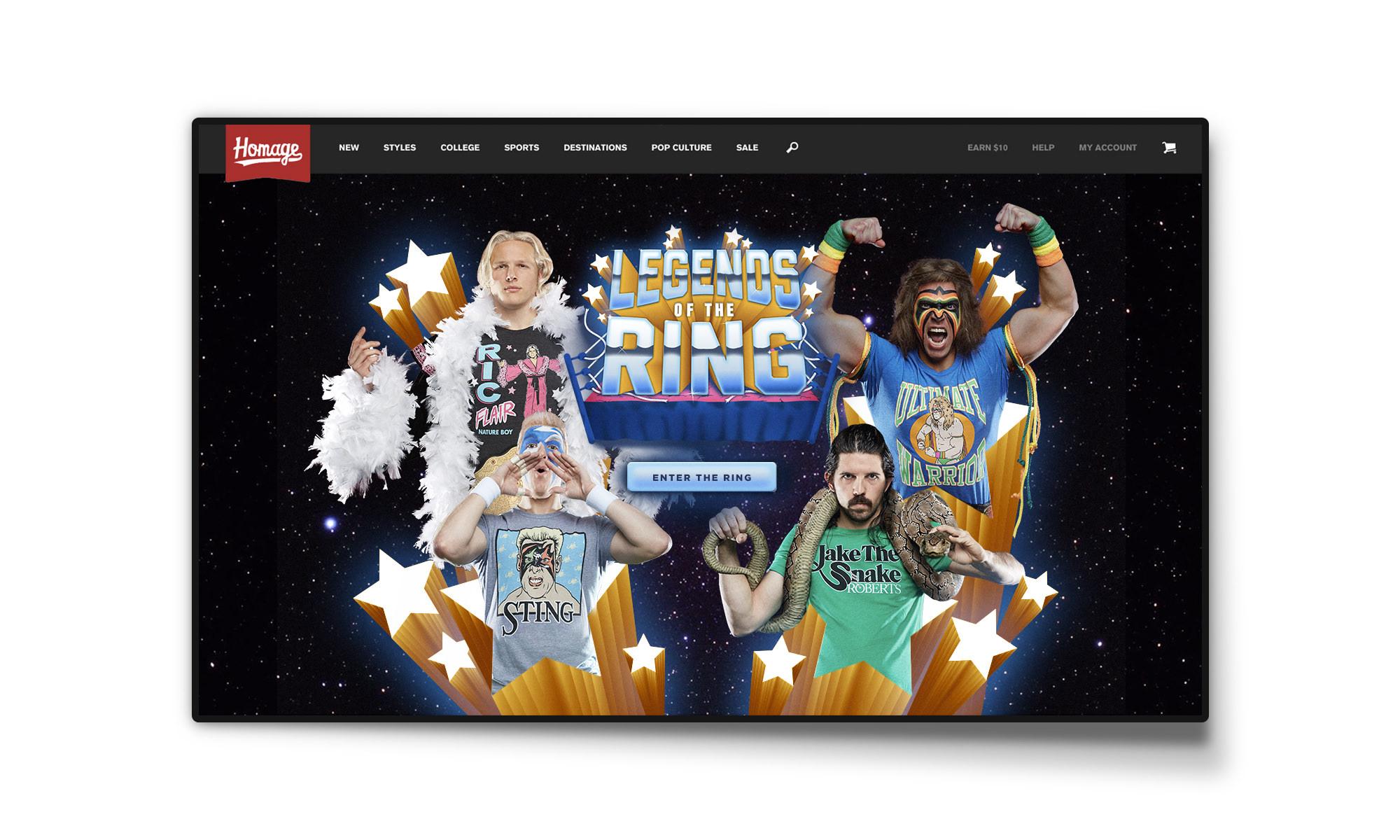 legends-of-the-ring-desktop.jpg