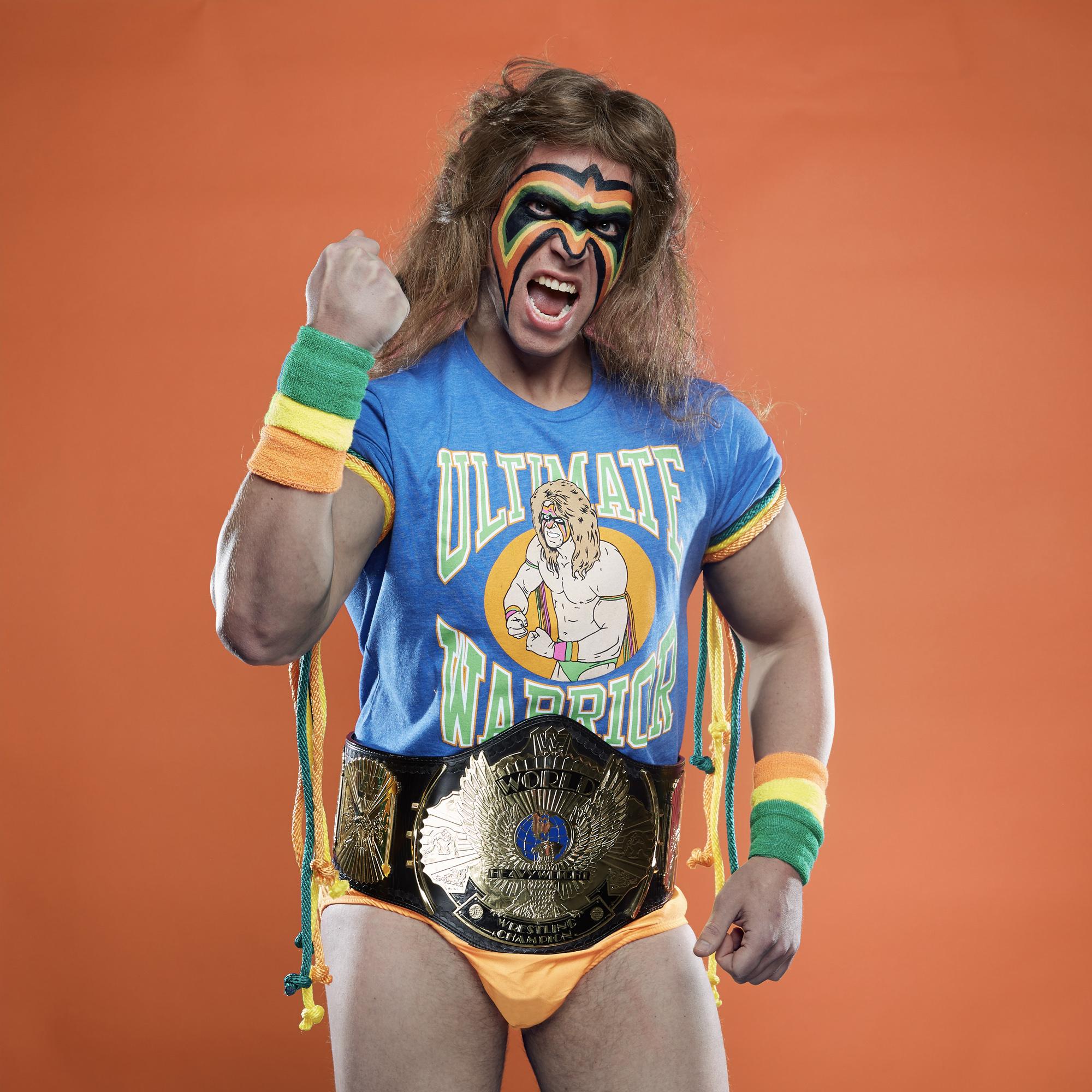 legends-of-the-ring-ultimate-warrior.jpg