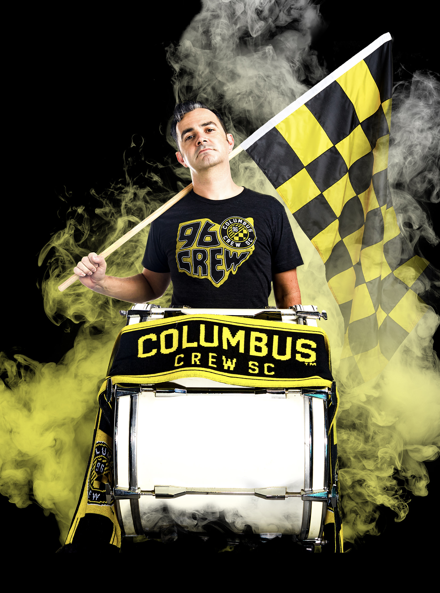 mls-live-the-colors-columbus-crew.jpg