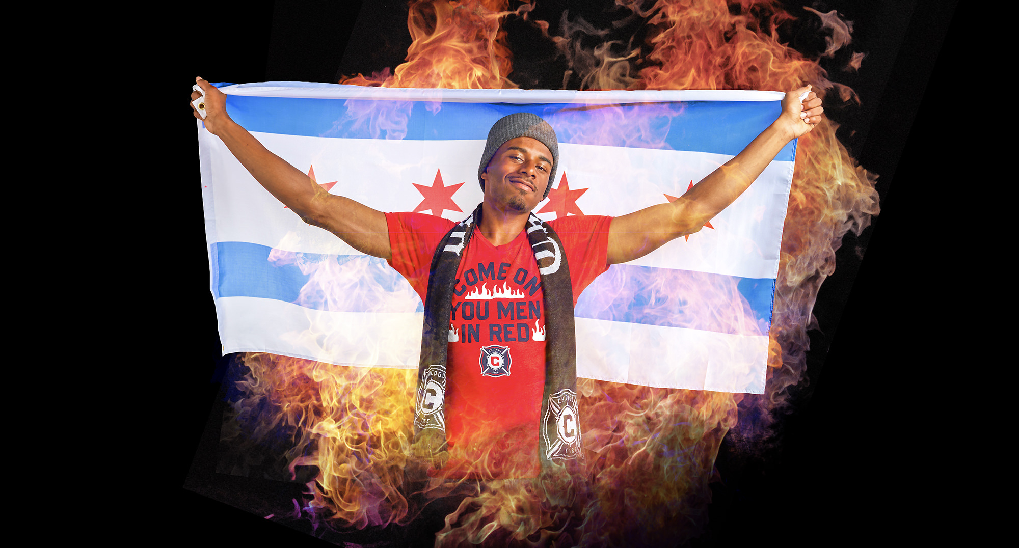mls-live-the-colors-chicago-fire.jpg
