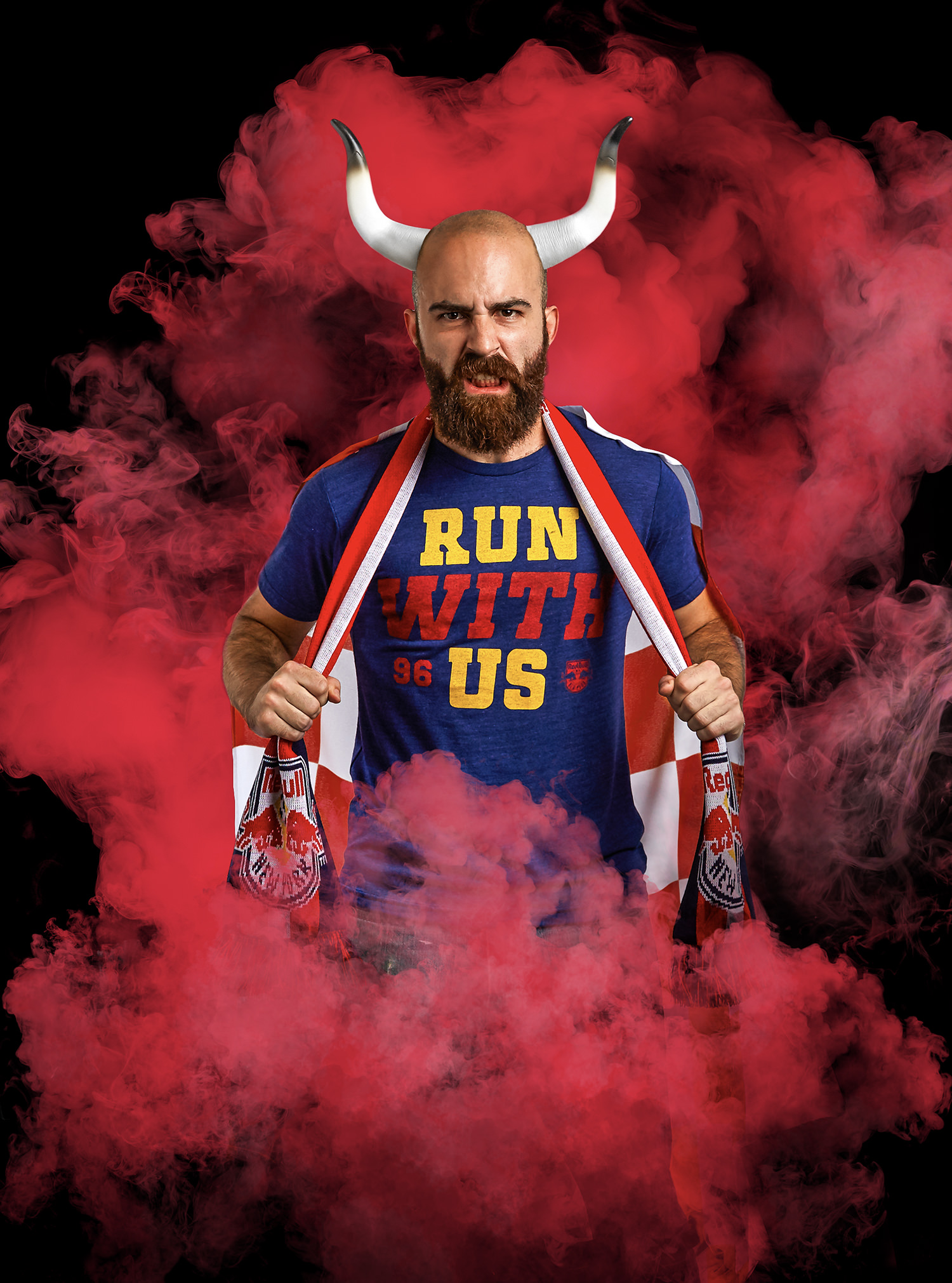 mls-live-the-colors-new-york-red-bulls.jpg