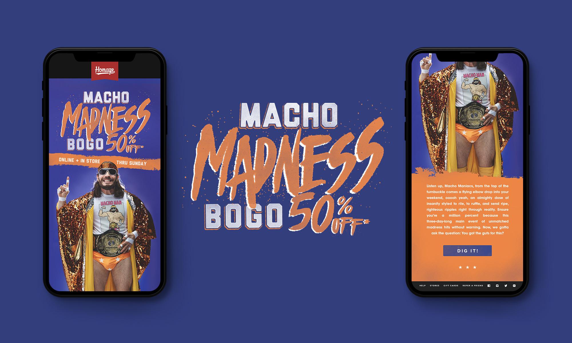macho-madness-email.jpg