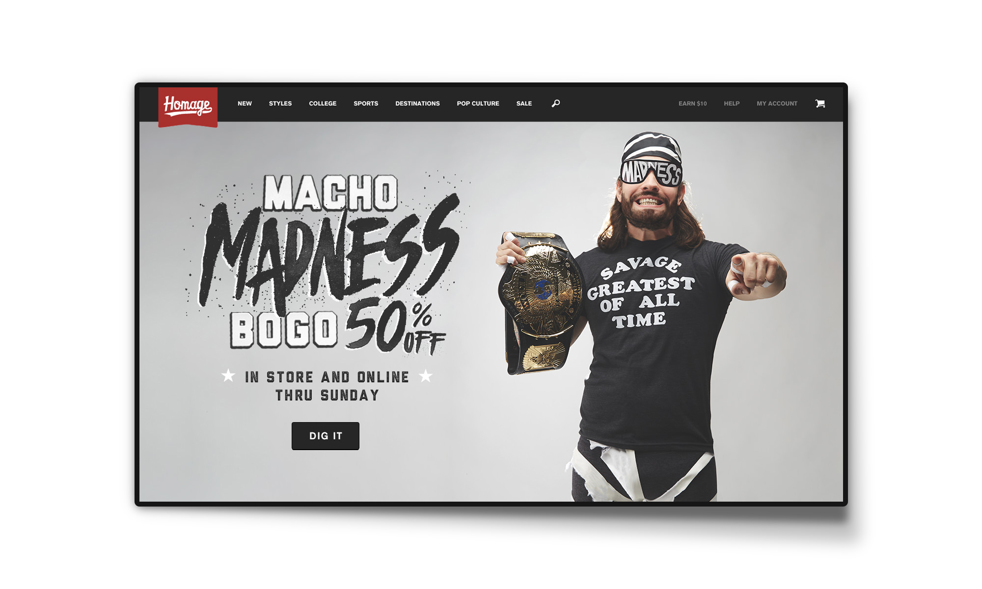 macho-madness-bw-desktop.jpg
