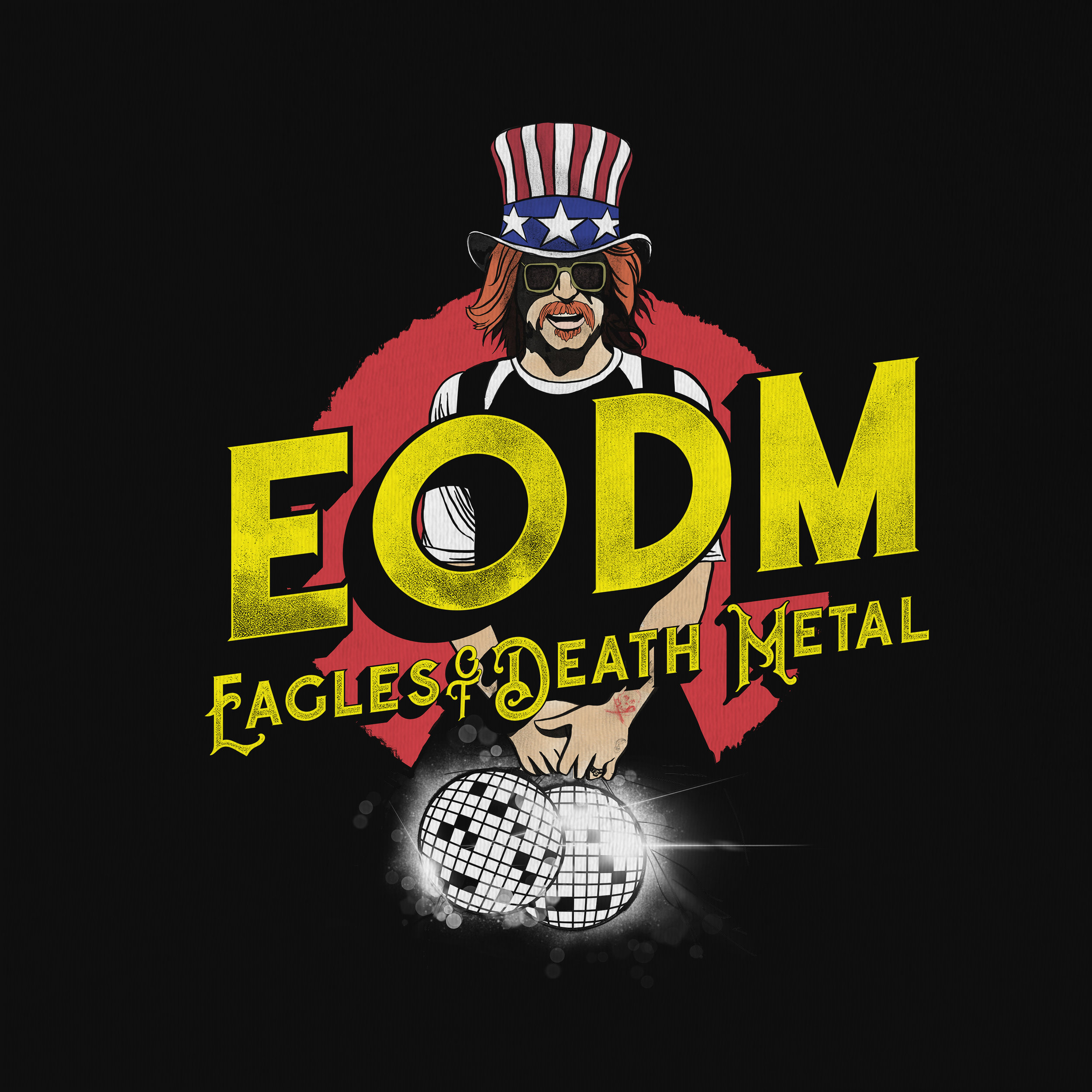 eagles-of-death-metal.jpg