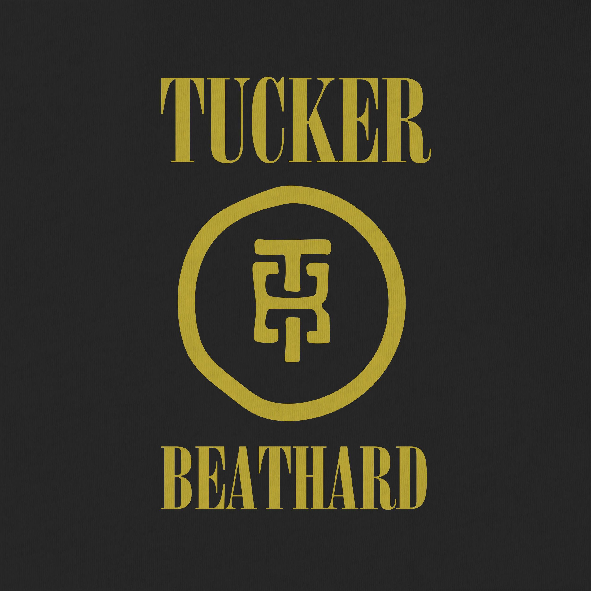 tucker-beathard-monogram.jpg