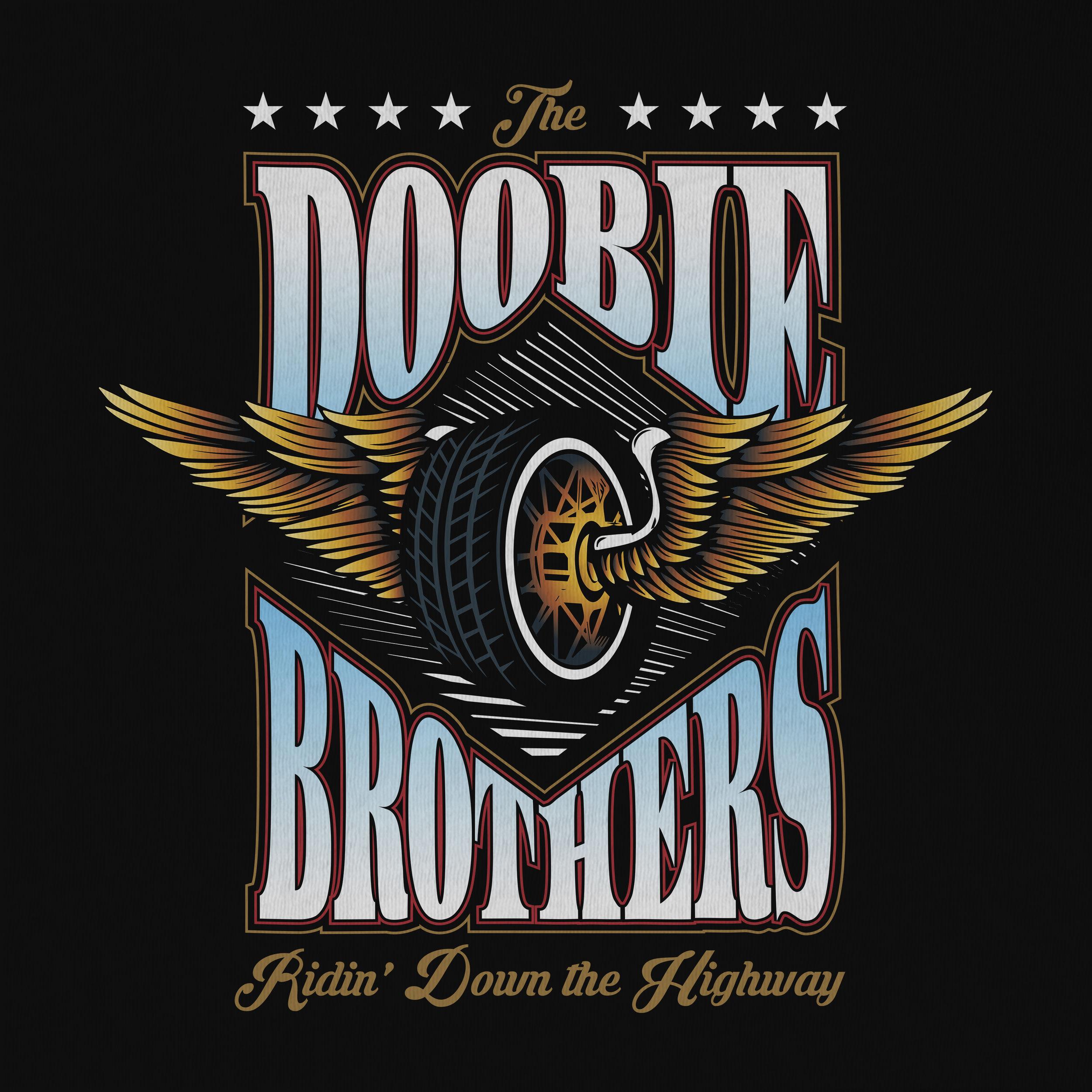 doobie-brothers-wheel-wings.jpg