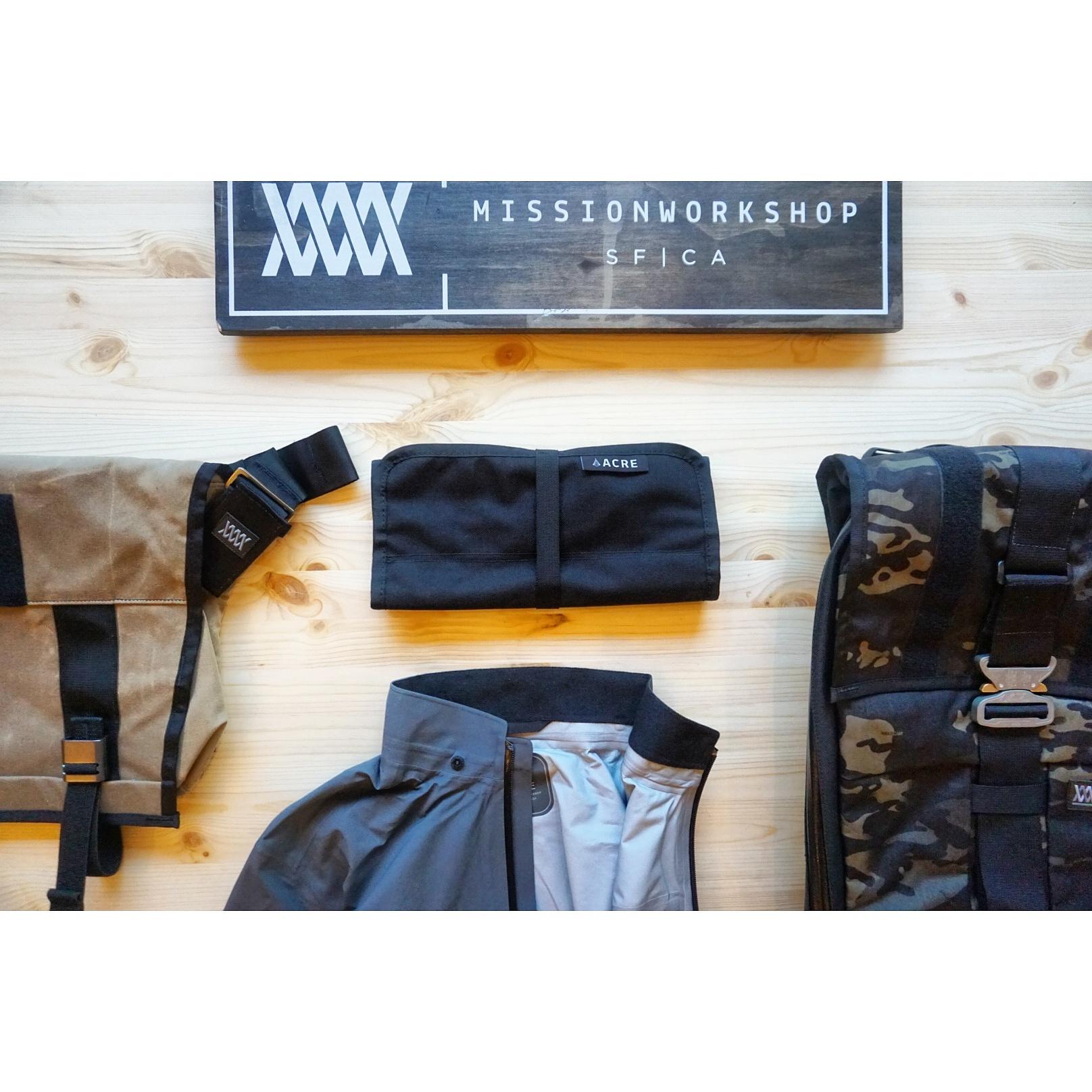 mission-workshop-dealer-montreal
