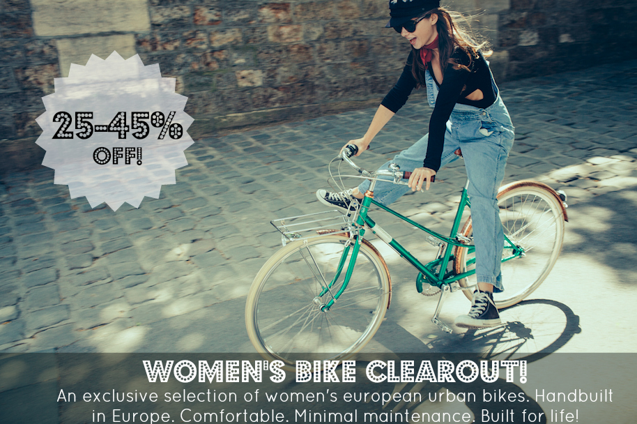 SALE WOMEN BIKE MONTREAL.jpg