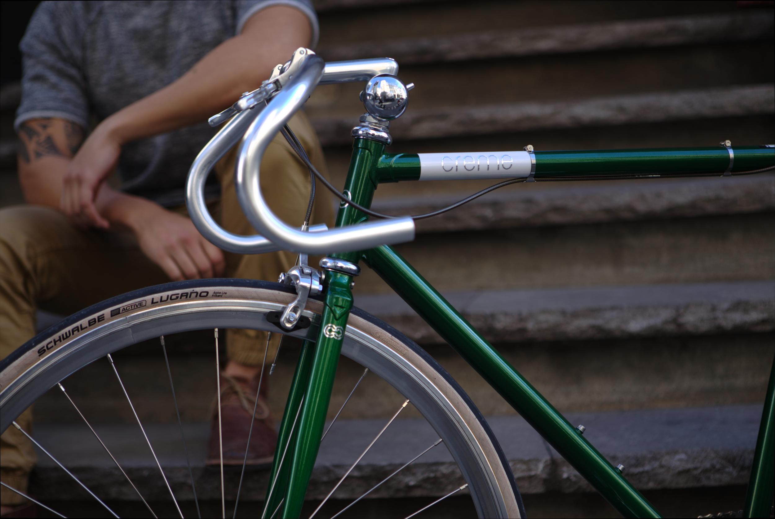 Creme Cycles Fixed Gear Bike Toronto Canada.jpg
