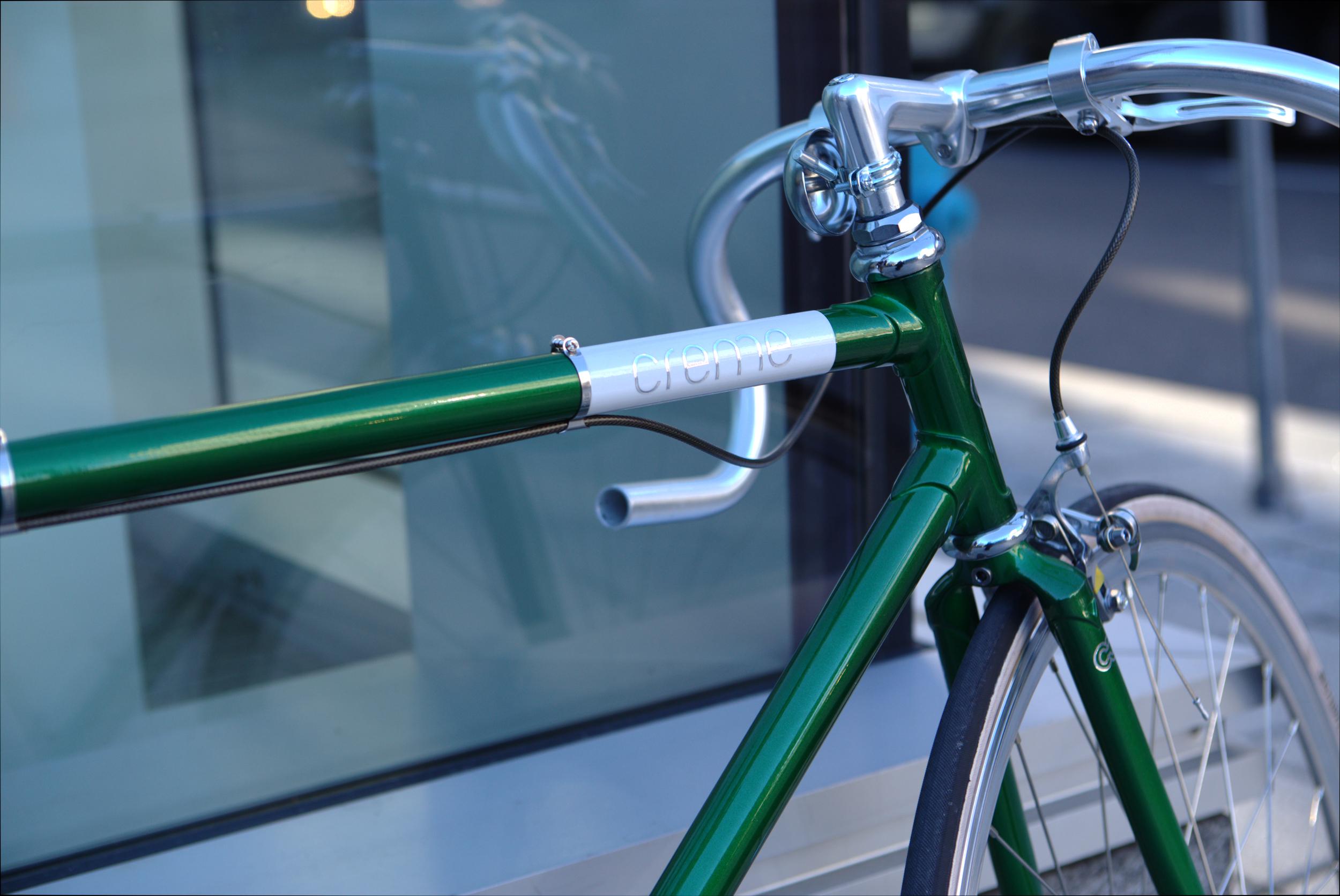 Creme Cycles Fixed Gear Bike Ottawa Canada.jpg