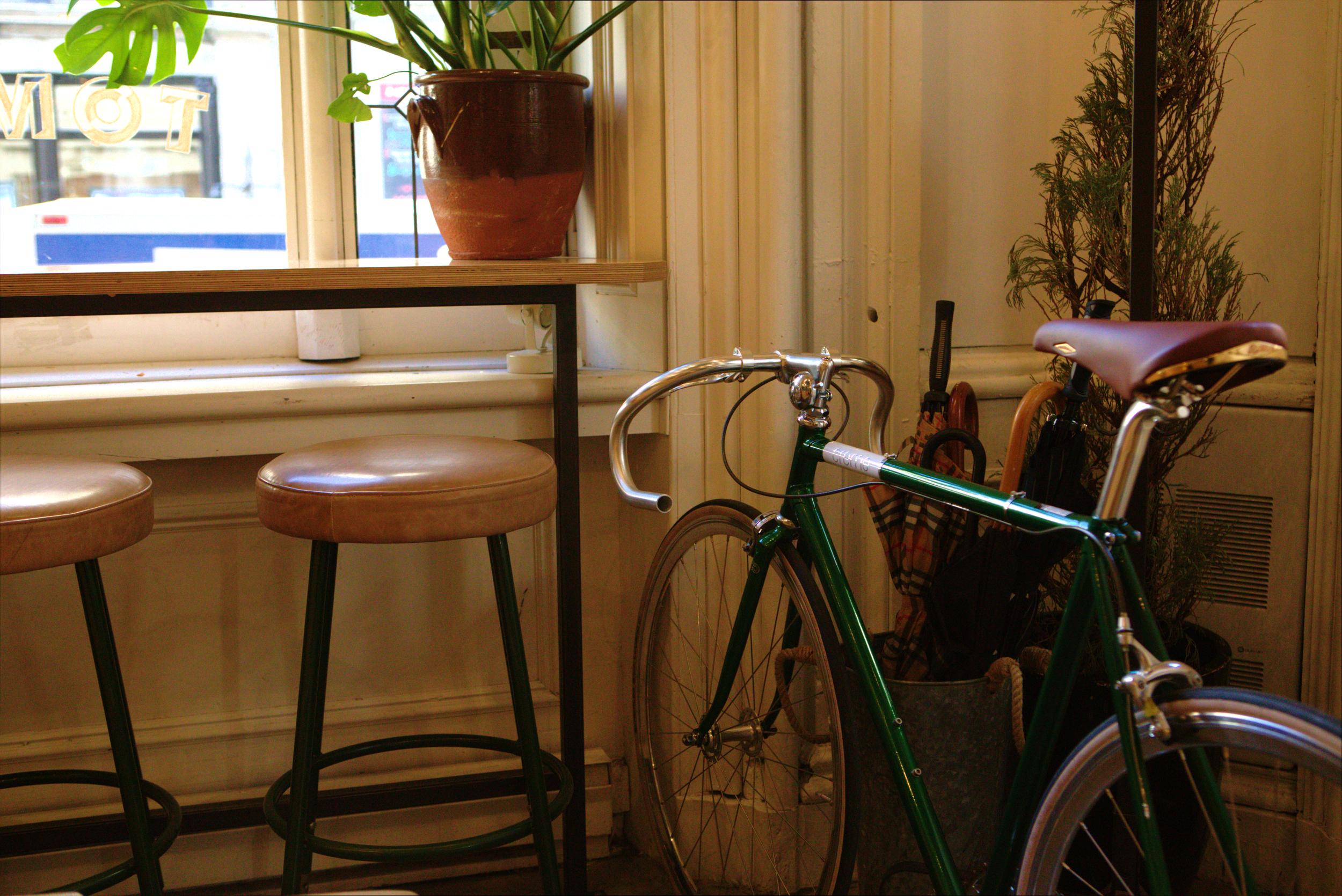 Creme Cycles Fixed Gear Bike Canada.jpg