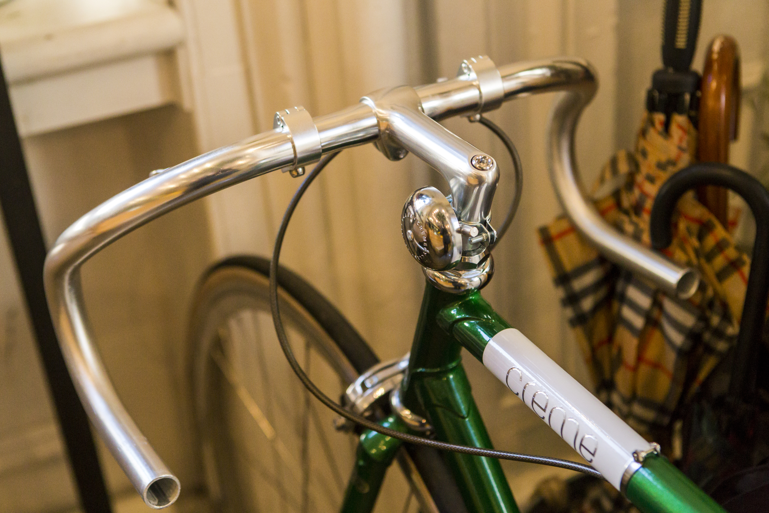 Creme Cycles Fixed Gear Bike Montreal Canada 1.jpg