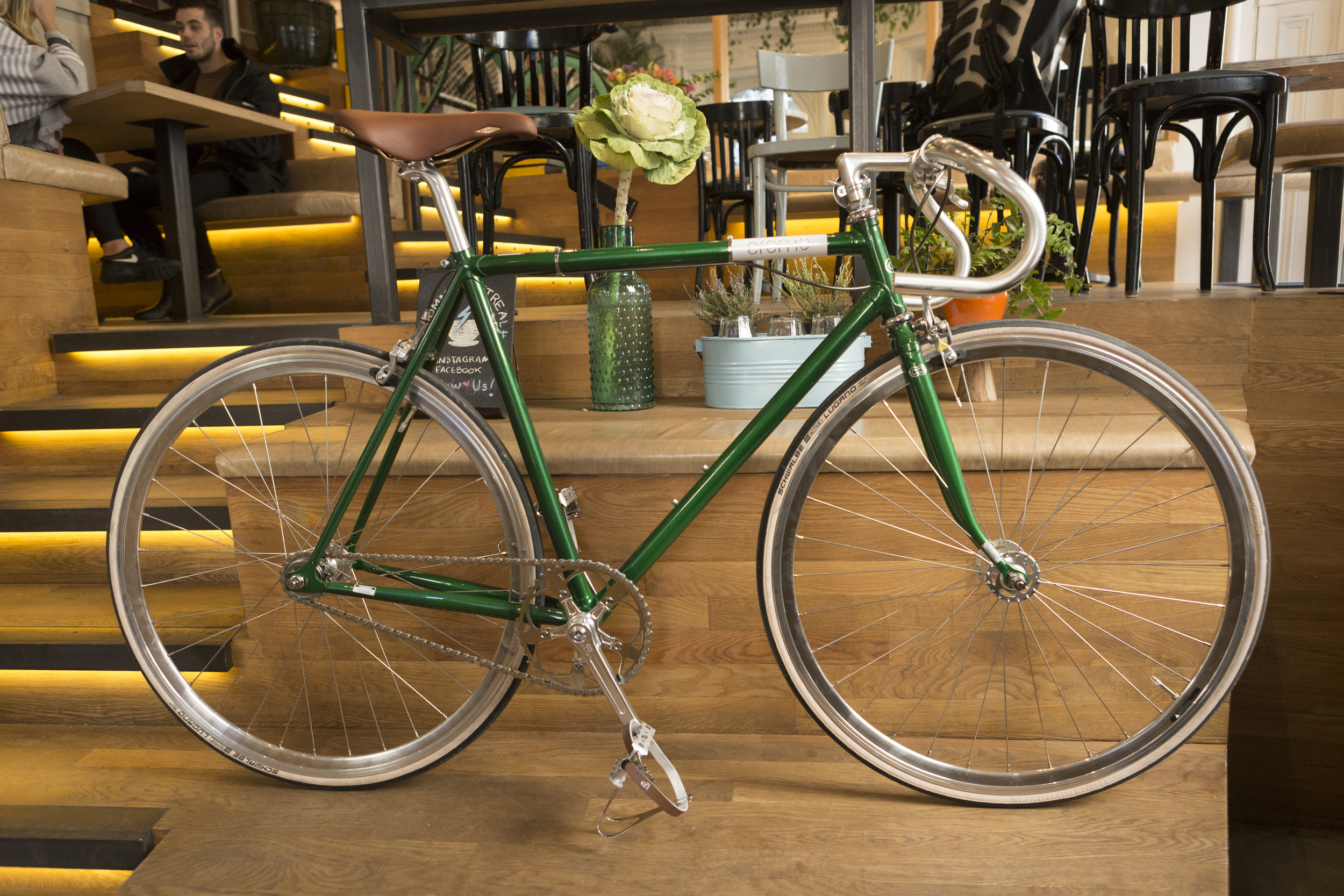 Creme Cycles Fixed Gear Bike Montreal Canada 3.jpg