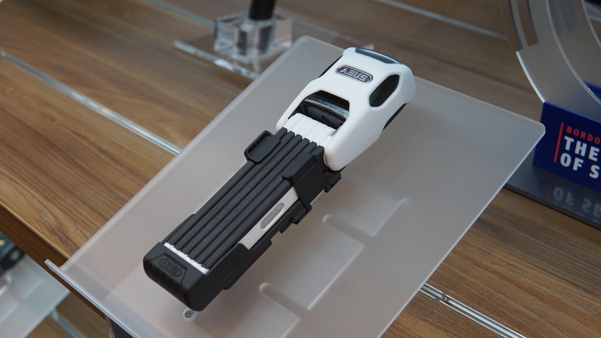 ABUS- bordo-600-a-190-alarm-best-bike-lock-canada.JPG