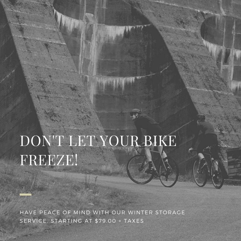 montreal-bicycle-storage