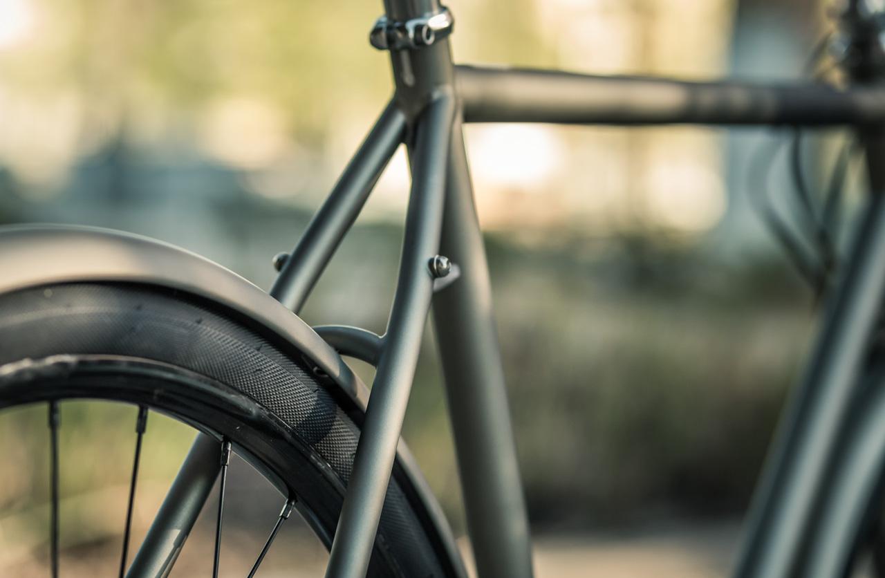 creme-ristretto-doppio-2018-best-commuter-bike-vancouver-canada.jpg