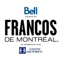 Bell Canada - Montreal | Butchers & Bicycles