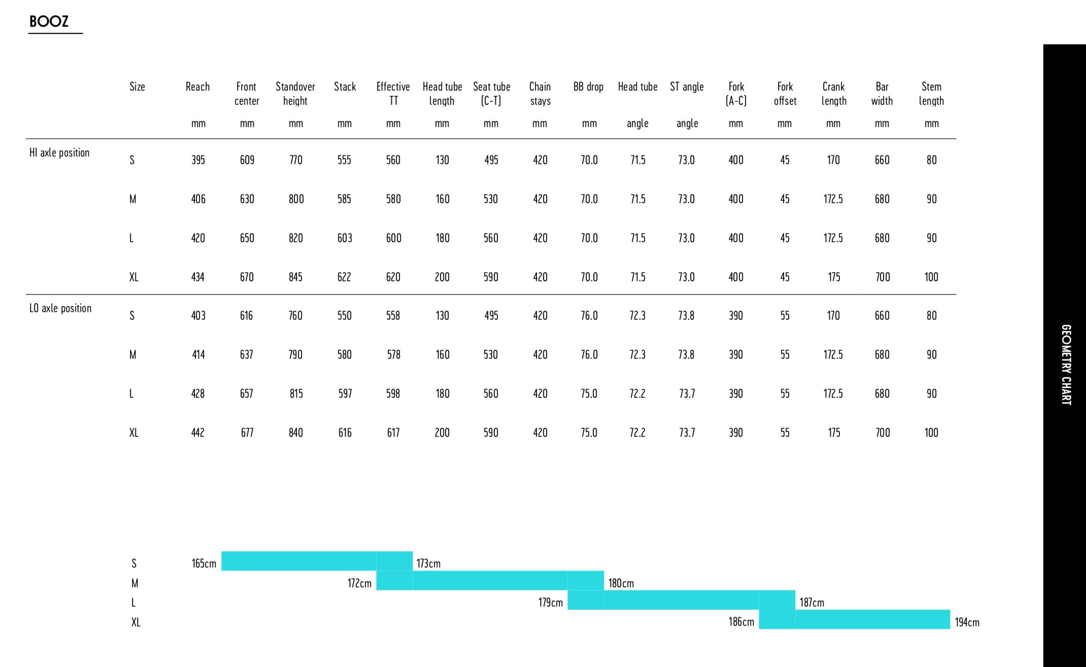 rondo-booz-2019-size-chart.png