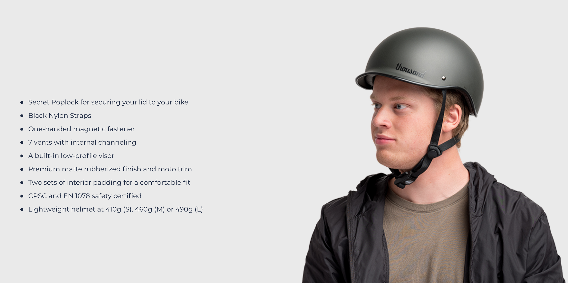 thousand-helmets-canada-dealer-fit-guide.png