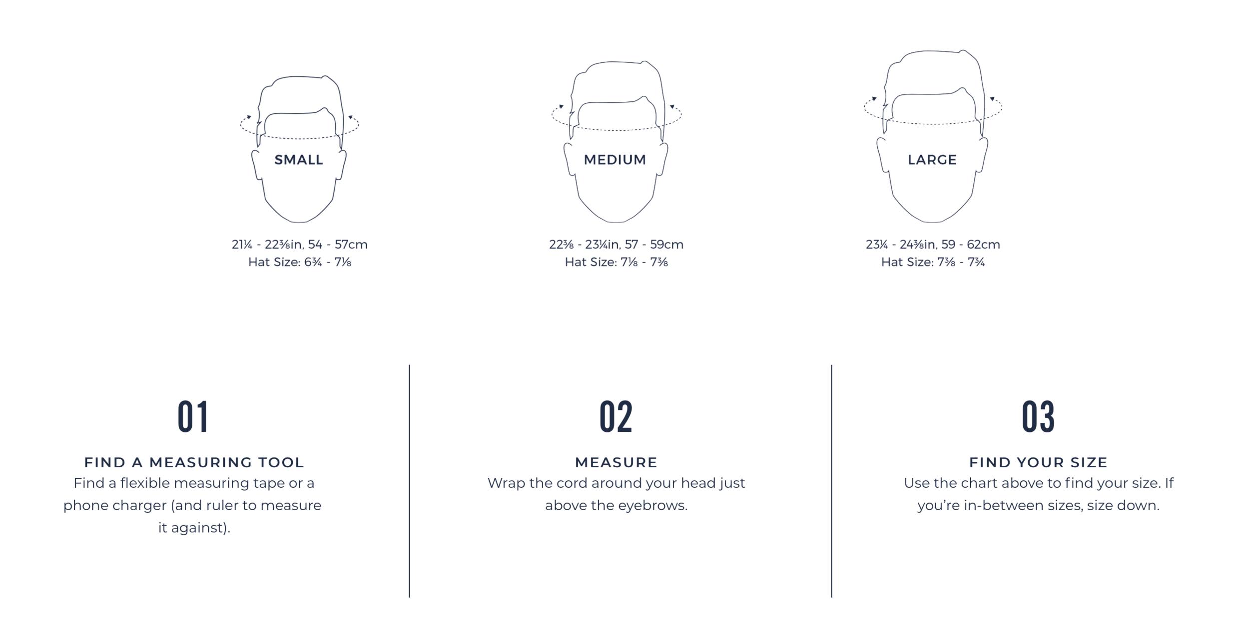 thousand-helmets-minimalist-bike-helmet-canada-fit-guide.png