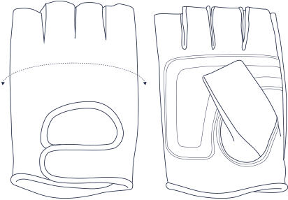 thousand-gloves-fit-guide-image1.png