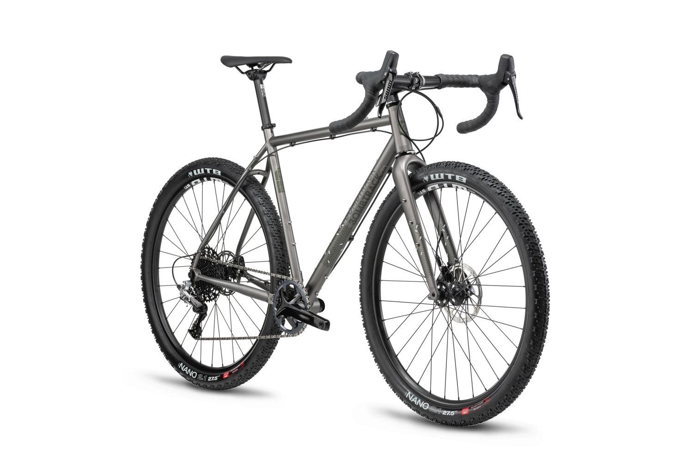 BOMBTRACK HOOK EXT GRAVEL BIKEPACKING BIKE 2019 — Premium European Urban  Bicycles, Dutch Bikes, Hybrid Bicycles, Gravel Road bikes, and Cargo Bikes