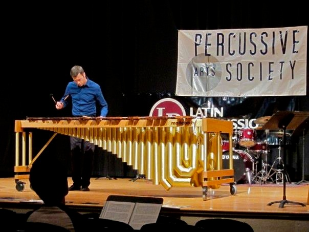 Baldauff Marimba 2.jpg