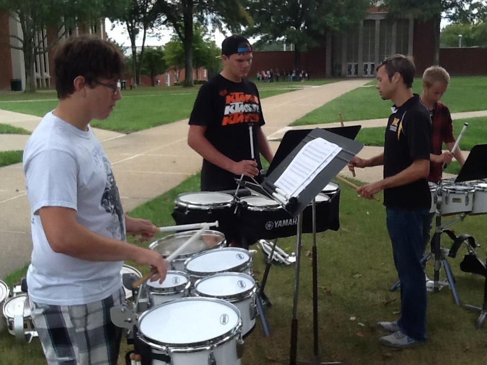Drum Line Day tenor 4.jpeg