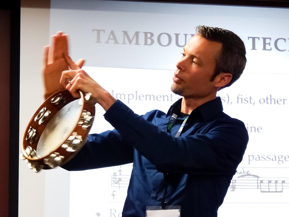 Tambourine Clinic 2.jpg
