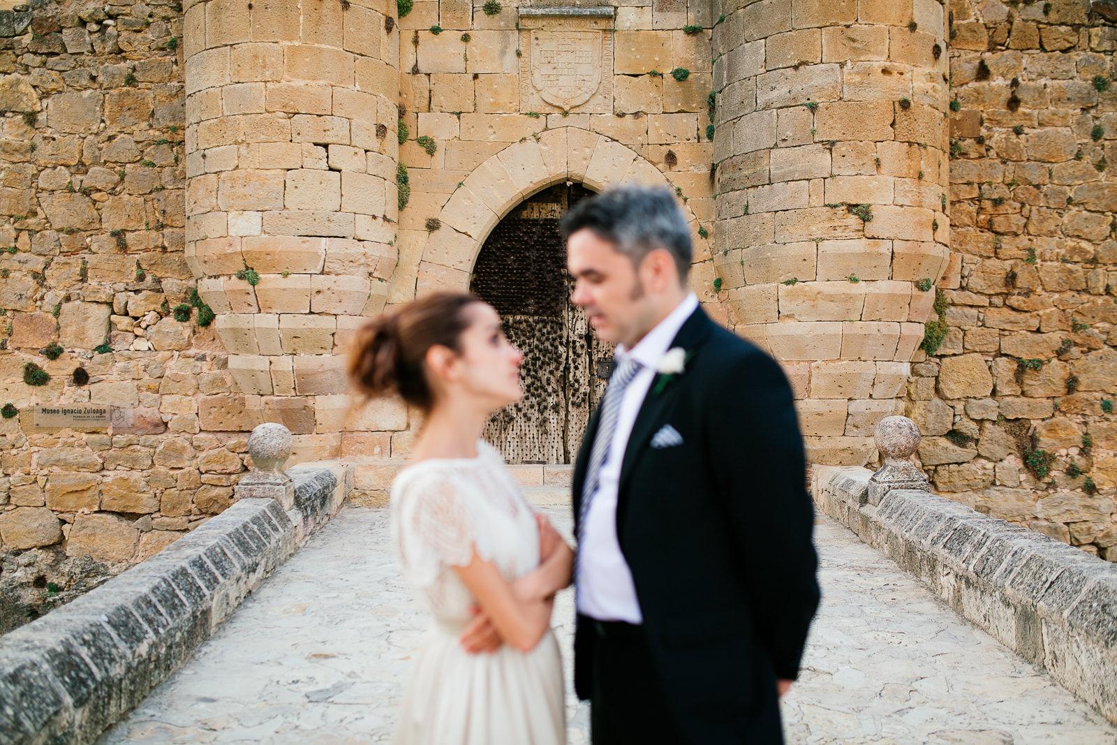 wedding-pedraza-segovia-spain.jpg