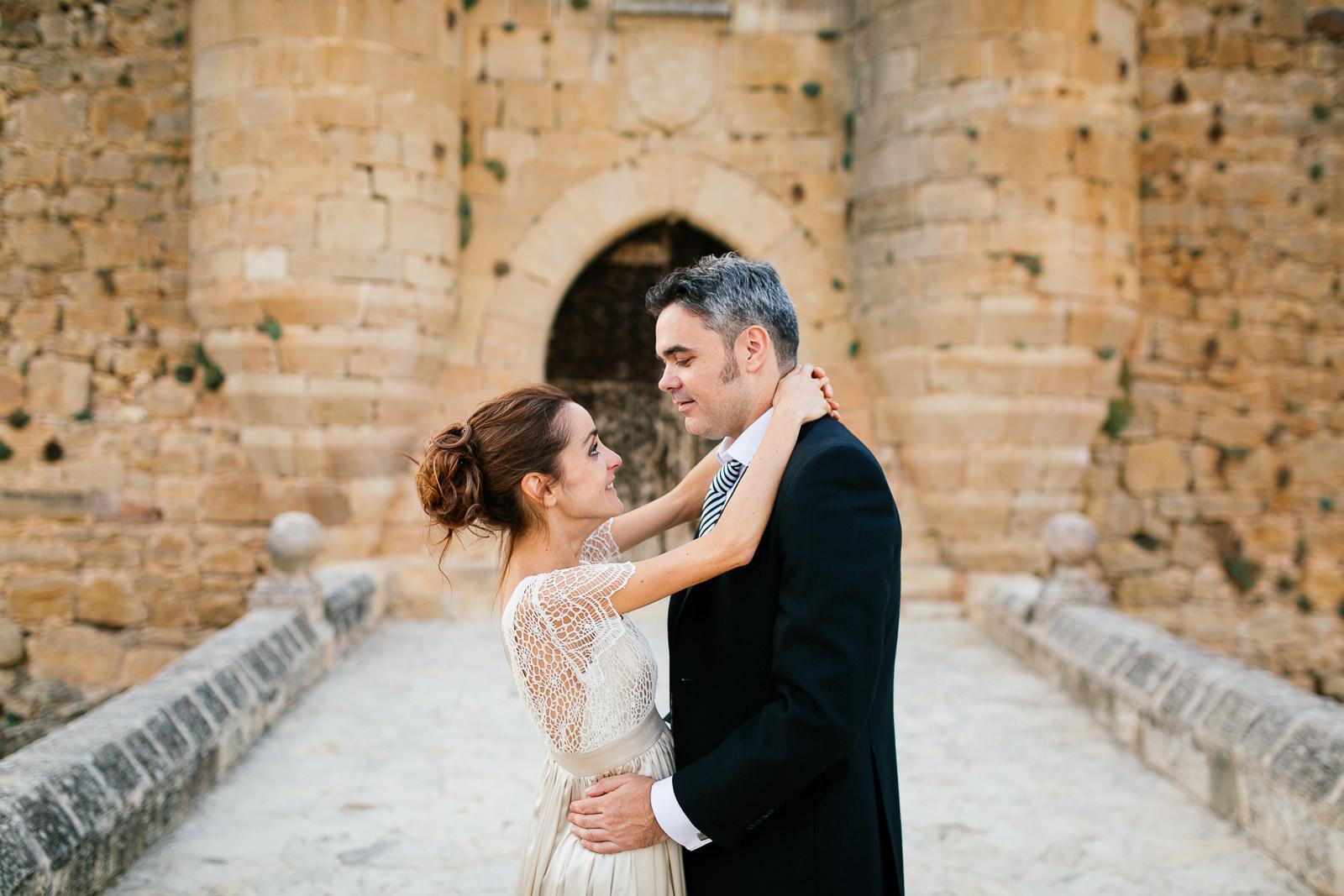 boda-pedraza-de-la-sierra-segovia.jpg