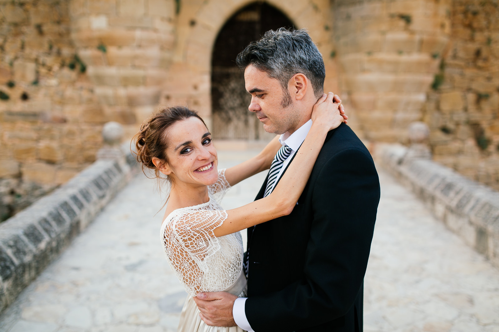 boda-pedraza-espana.jpg