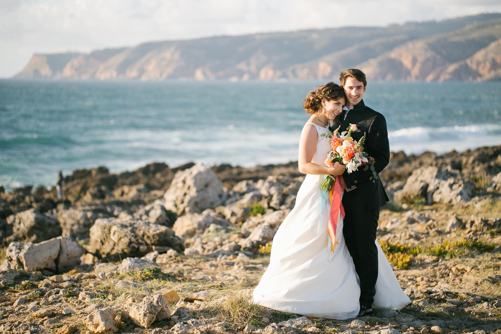 beautiful-destination-wedding-guincho-portugal.jpg