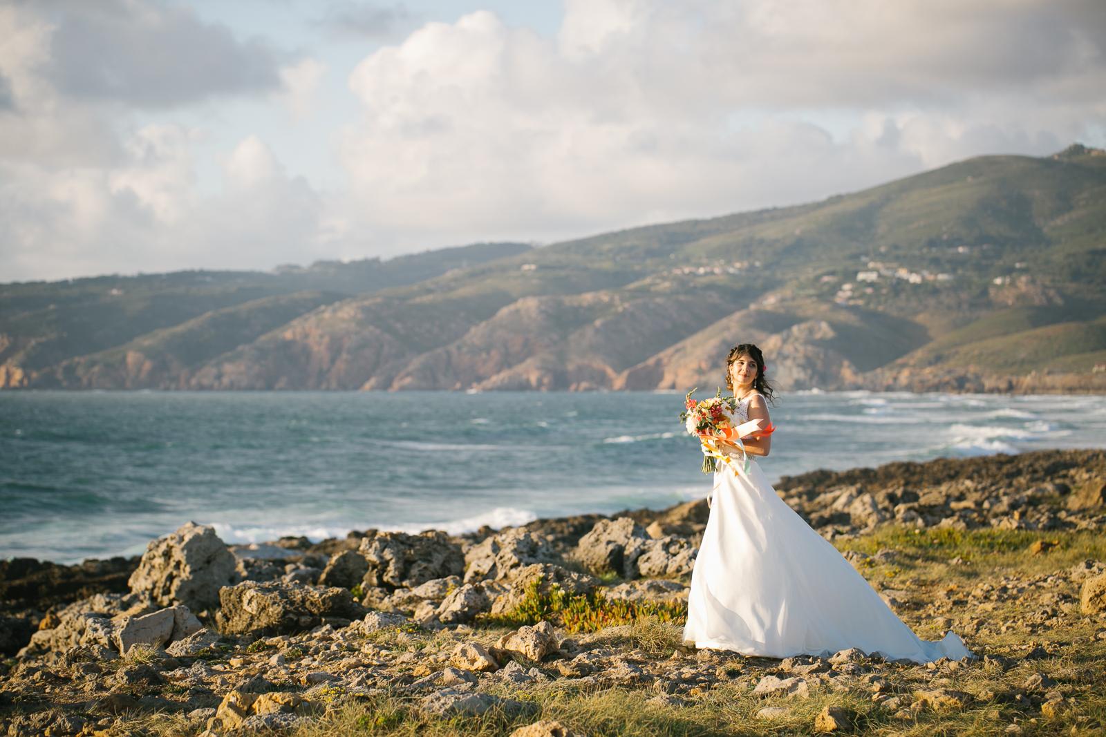 destination-wedding-guincho-arriba.jpg