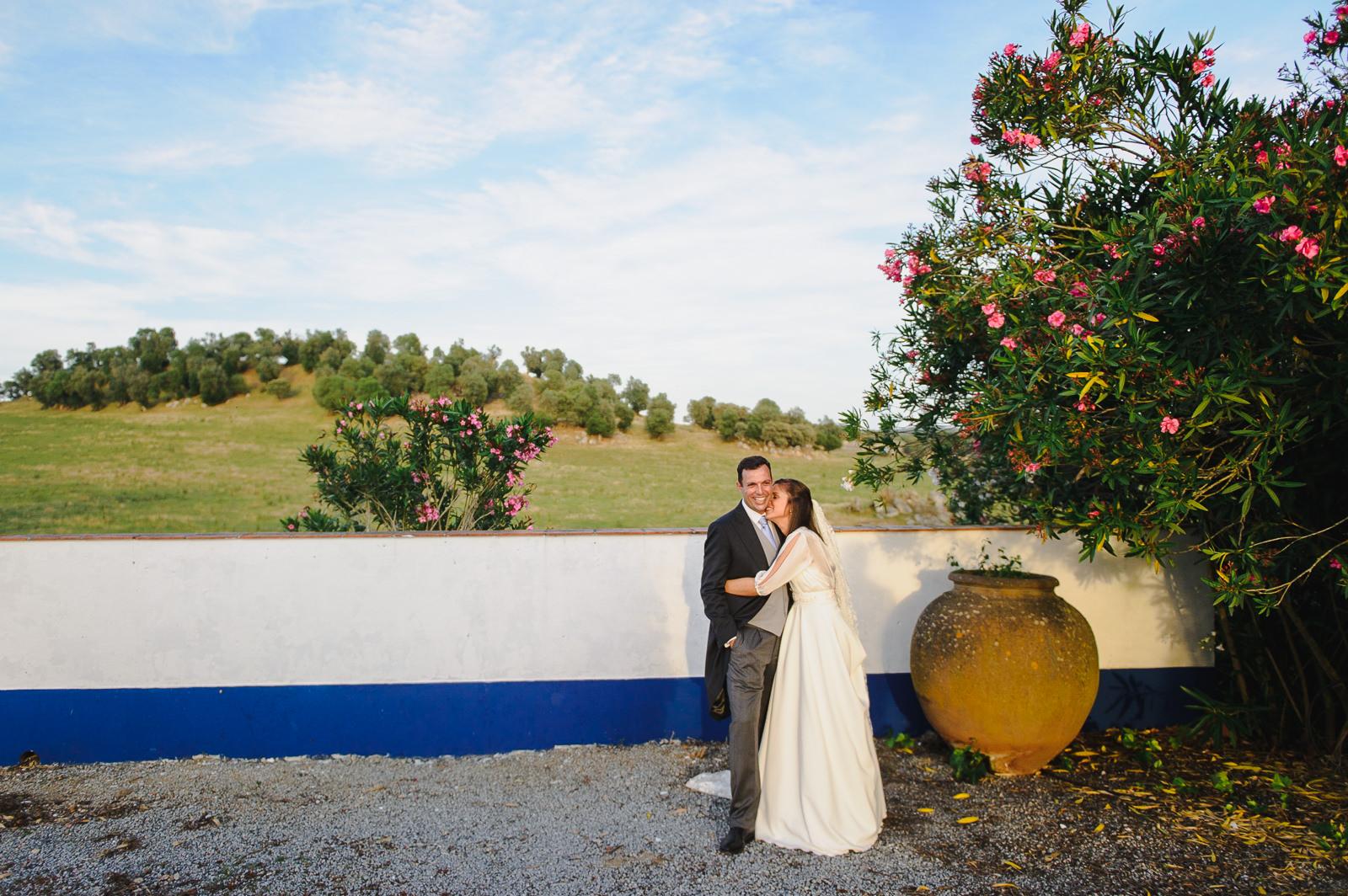 beautiful_rural_wedding_alentejo_portugal.jpg