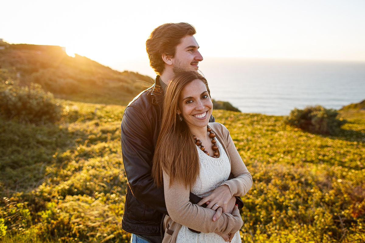 engagement-session-cabo-da-roca-sintra.jpg
