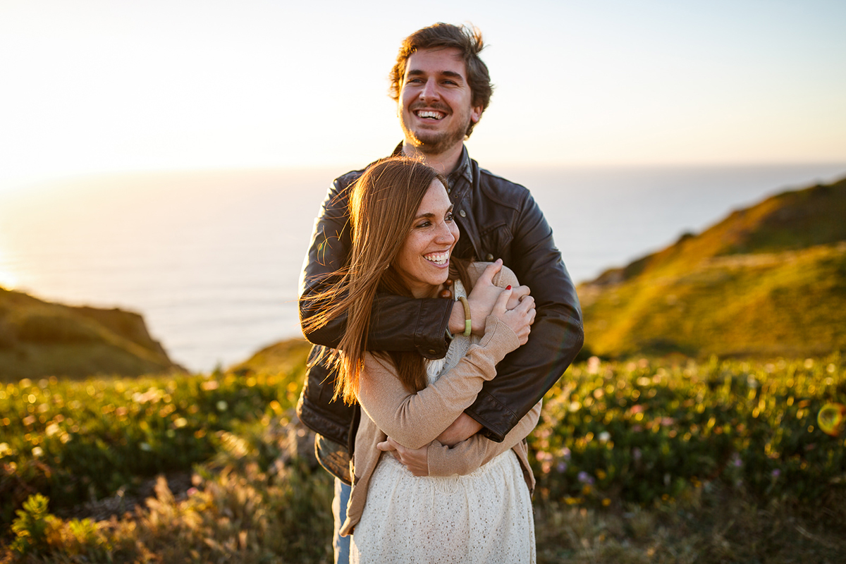 engagement-session-cabo-da-roca-portugal.jpg