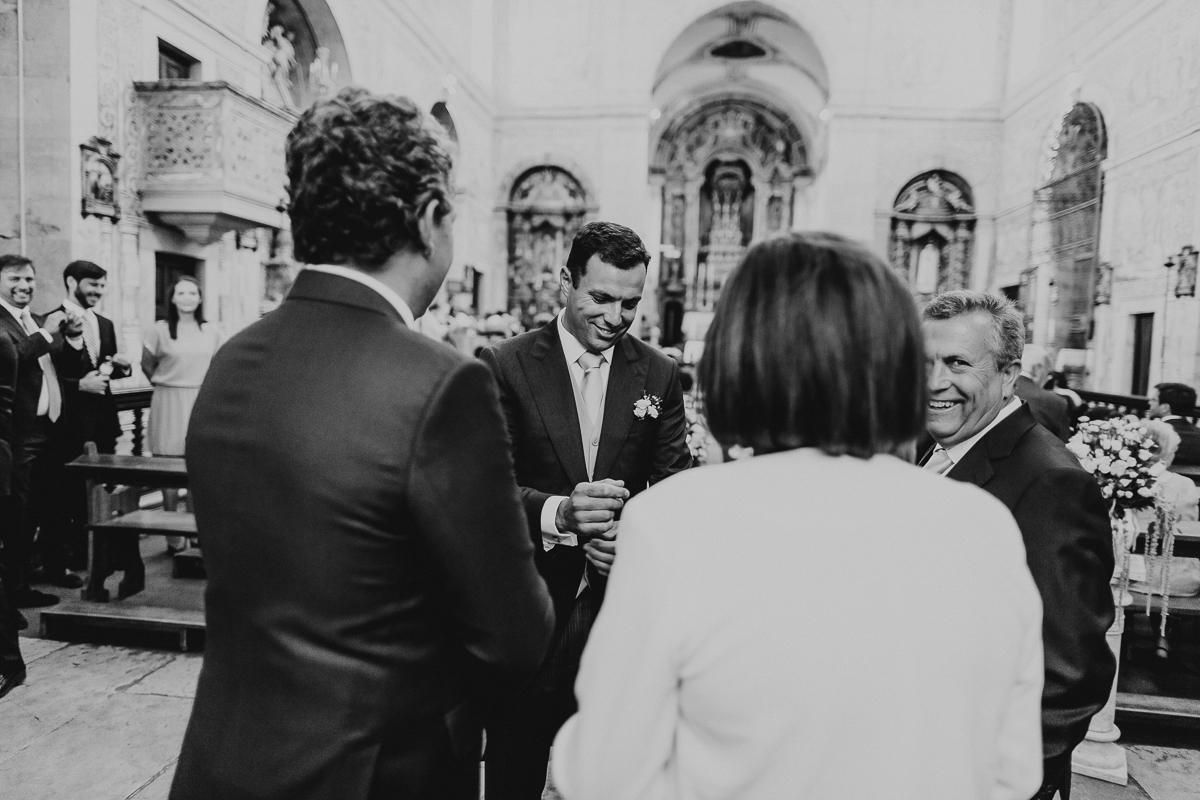 casamento_Ana_e_Carlos_5D2_9237.jpg