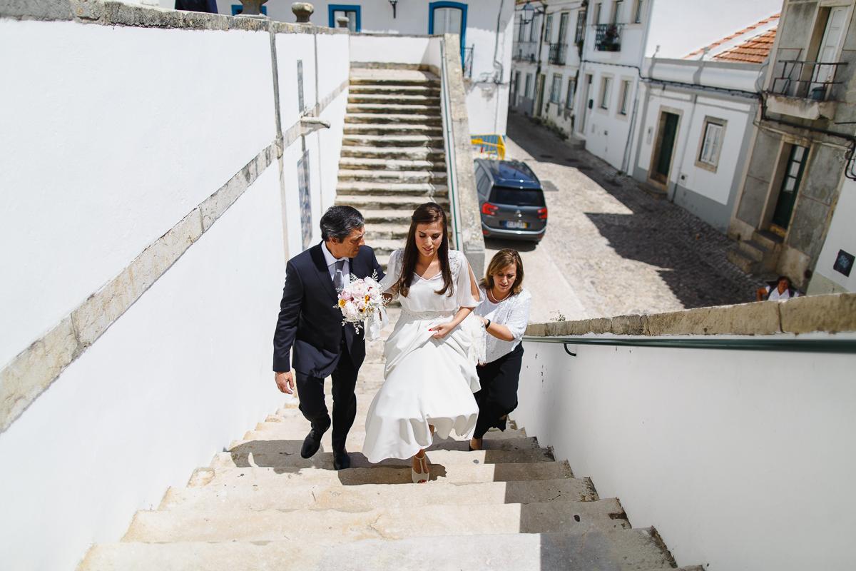 casamento_Ana_e_Carlos_5D2_9320.jpg