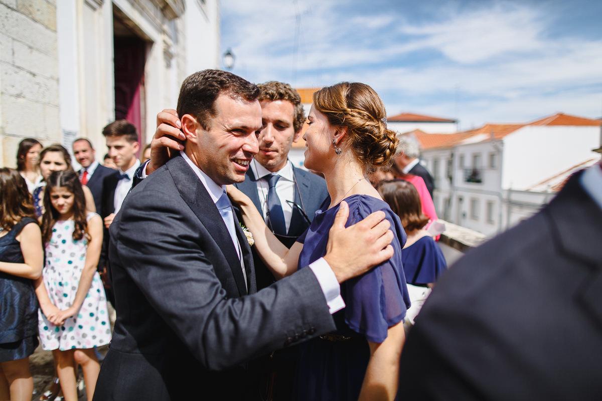 casamento_Ana_e_Carlos_5D1_9830.jpg