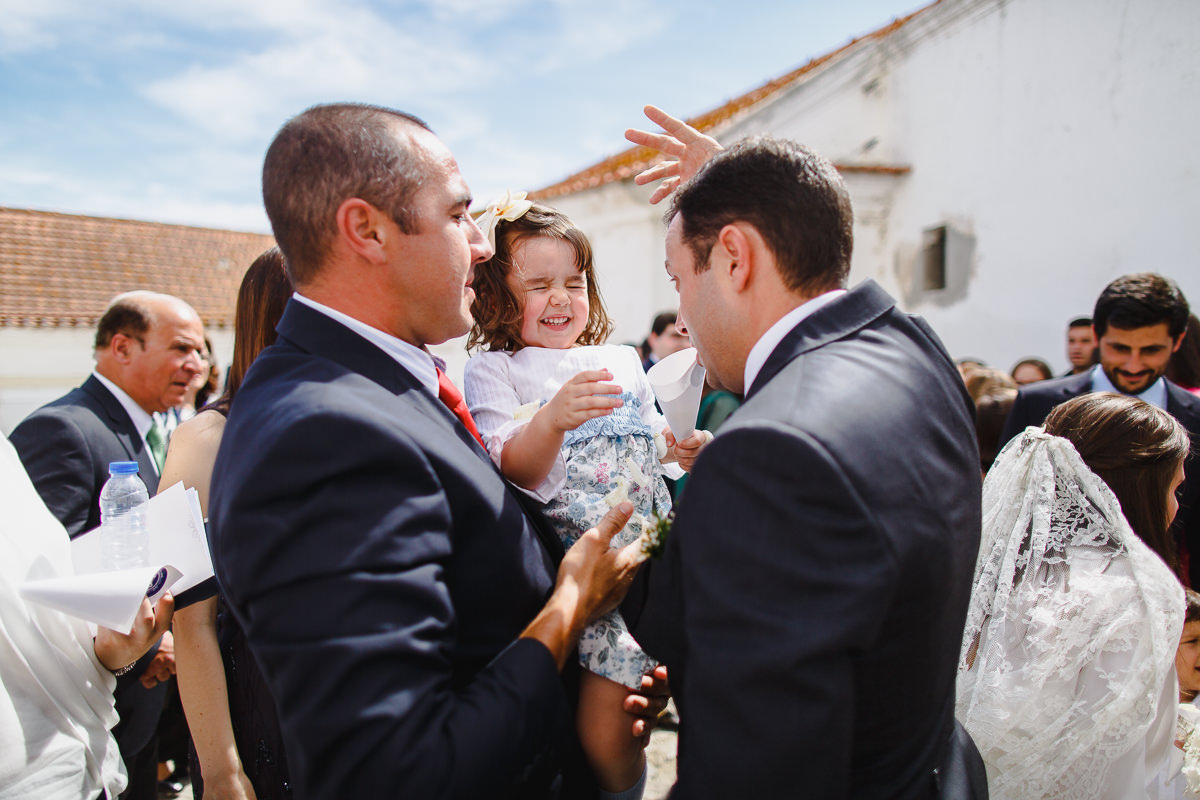 casamento_Ana_e_Carlos_5D1_9846.jpg