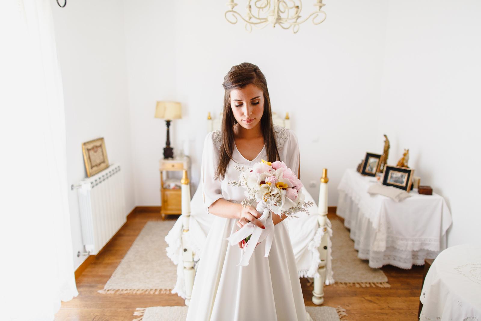 casamento_Ana_e_Carlos_5D2_9023.jpg