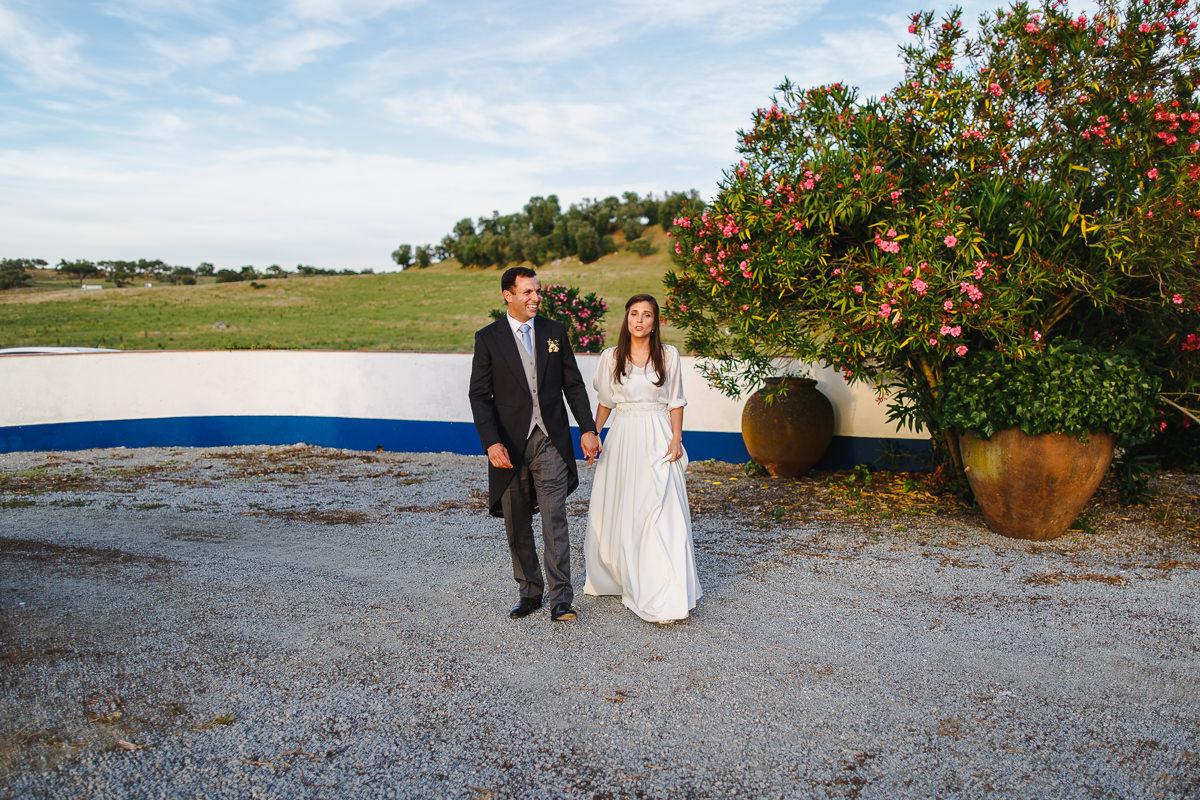 casamento_Ana_e_Carlos_5D1_0103.jpg
