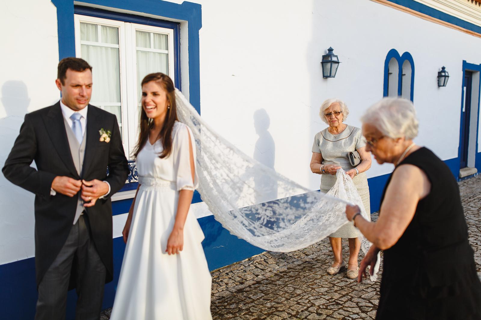 casamento_Ana_e_Carlos_5D1_0122.jpg