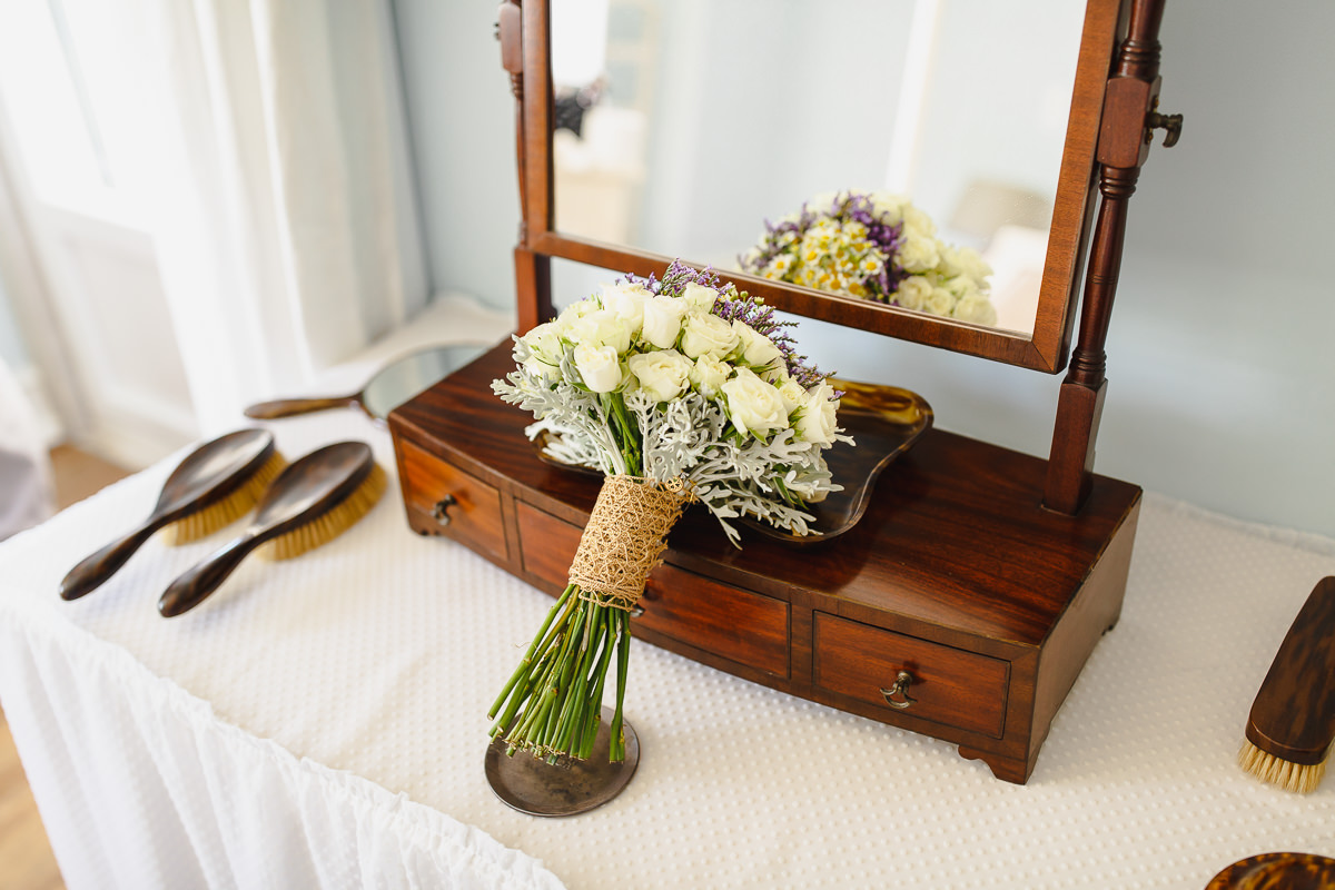 wedding-bouquet-portugal.jpg