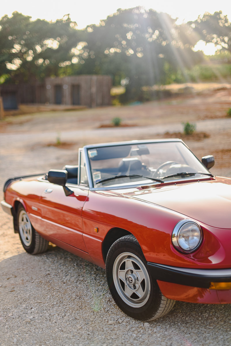 red-alfa-romeo-spider.jpg