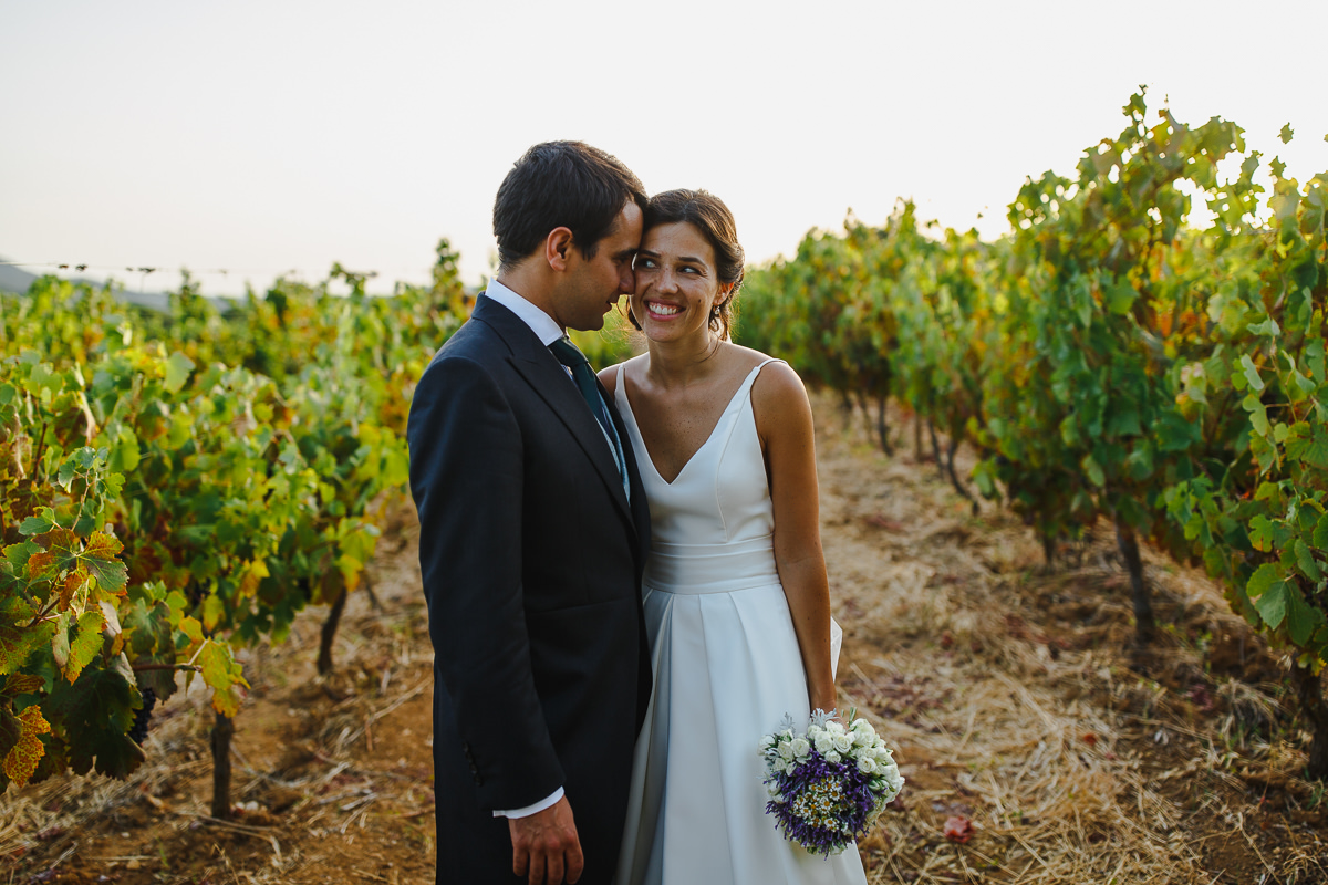 wedding-vineyard-setubal-portugal.jpg